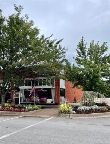 119 Muskogee Avenue - Photo 1