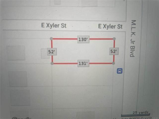 Xyler Street - Photo 1