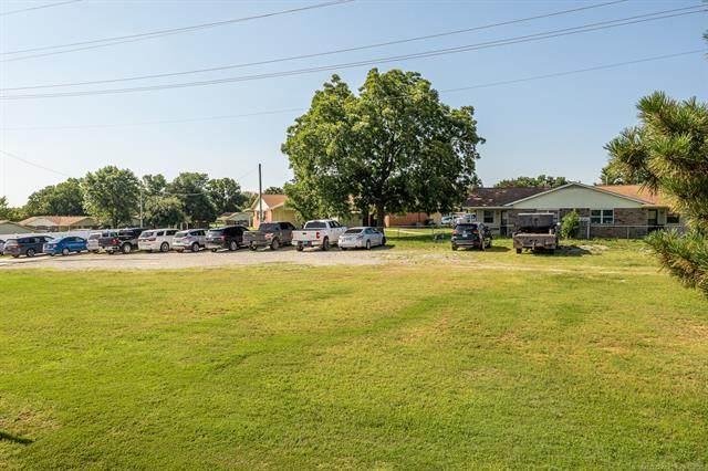 1200 Oklahoma Plaza - Photo 1