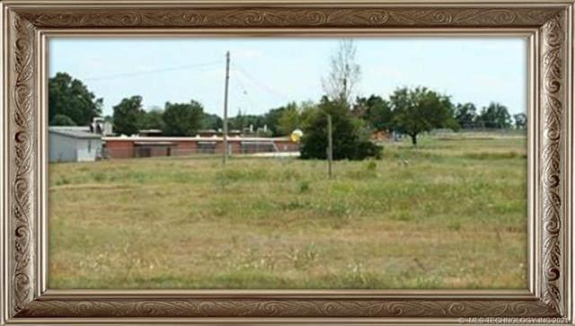 2909 Pheasant Court - Photo 1