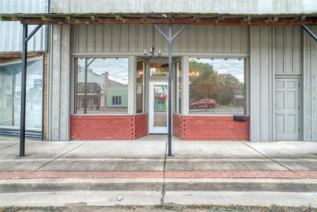 314 Don Tyler Avenue - Photo 1
