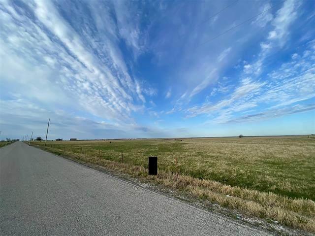 4130 Road - Photo 1