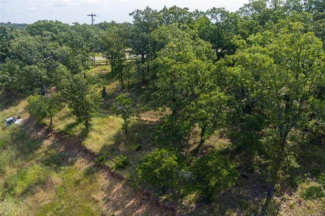 1 Timber Ridge Lane - Photo 1