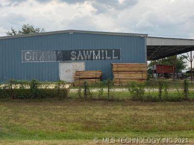 44 Sawmill Road - Photo 1