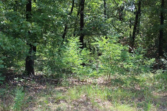 Plum Tree Road - Photo 1