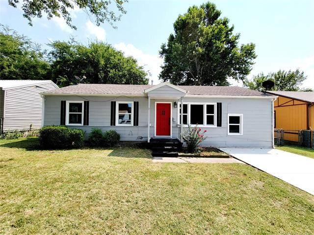 6260 E Marshall Place, Tulsa, OK 74115 (MLS #2126453) :: 918HomeTeam - KW Realty Preferred