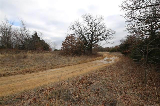 County Road 3620 - Photo 1