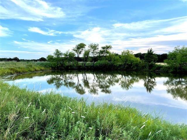 3555 Santa Fe Road - Photo 1