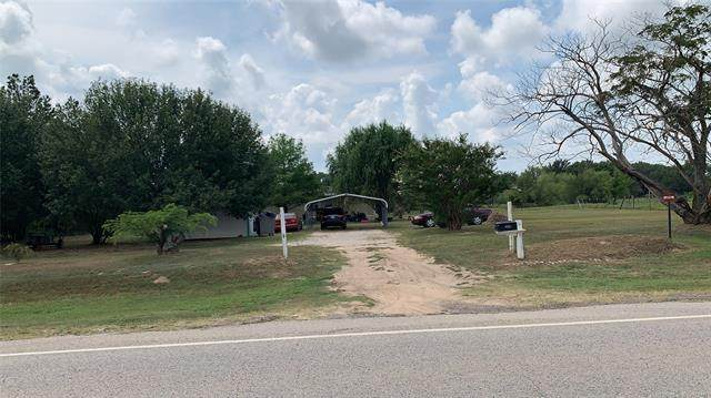 3205 State Highway 59A - Photo 1