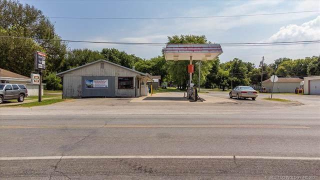 215 Independence Street - Photo 1