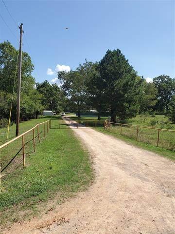 6923 Chickasaw - Photo 1