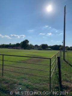 13950 S 4070 Road, Oologah, OK 74053 (MLS #2129542) :: Hopper Group at RE/MAX Results