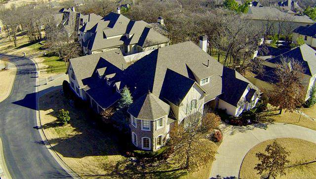 6806 E 115th Street, Bixby, OK 74008 (MLS #2130999) :: Active Real Estate
