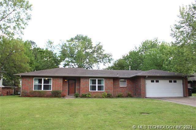 4615 Barlow Place - Photo 1