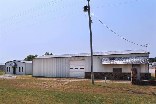 6723 State Hwy 76 - Photo 1