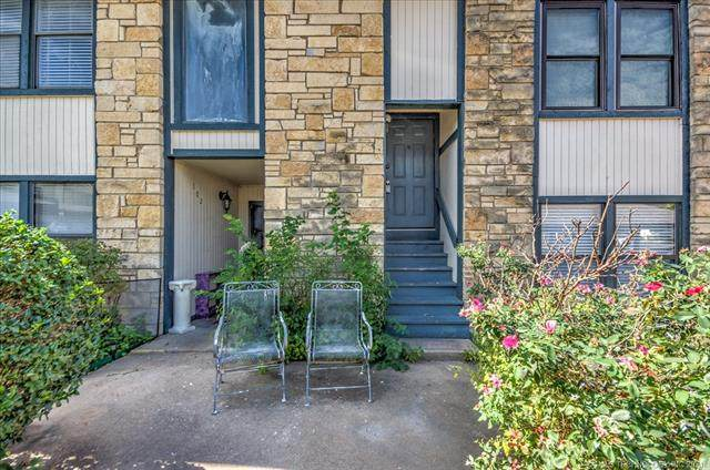 5243 Nowata Road #202, Bartlesville, OK 74006 (MLS #2131970) :: Hopper Group at RE/MAX Results
