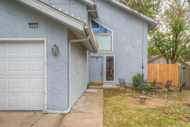 9331 S 65th East Place, Tulsa, OK 74133 (MLS #2132502) :: 918HomeTeam - KW Realty Preferred
