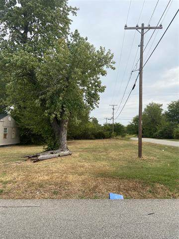 1403 N Olympia Avenue, Tulsa, OK 74127 (MLS #2133291) :: Hopper Group at RE/MAX Results