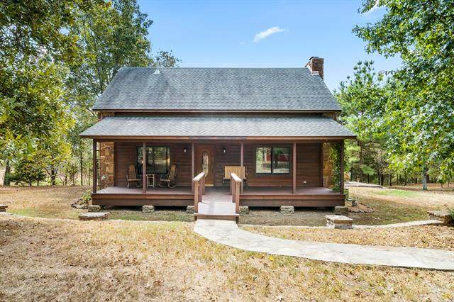 5420 S 268th East Avenue, Broken Arrow, OK 74014 (MLS #2133402) :: Hopper Group at RE/MAX Results