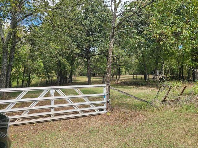 Hwy 60, Nowata, OK 74048 (MLS #2134702) :: Active Real Estate