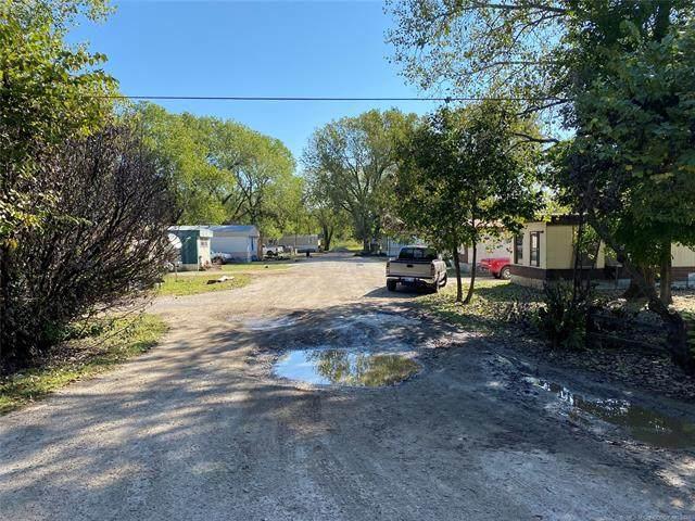 1536 County Road 3530 - Photo 1