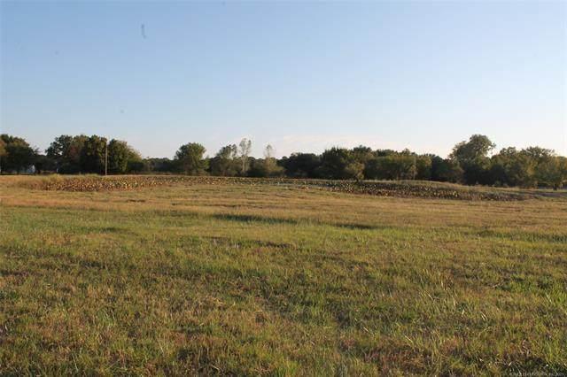 Choate Prairie - Photo 1