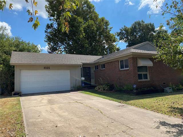 3005 Joplin Avenue - Photo 1