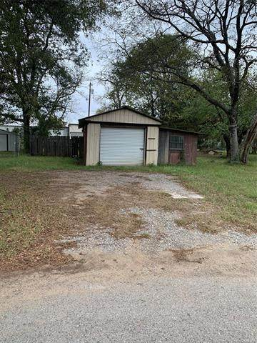 Florida, Durant, OK 74701 (MLS #2135649) :: Hopper Group at RE/MAX Results