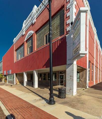 119 Choctaw Avenue - Photo 1