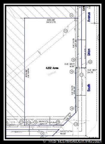 1801 W 61st Street, Tulsa, OK 74132 (MLS #2135940) :: 918HomeTeam - KW Realty Preferred