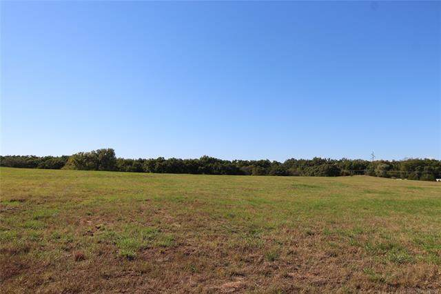 24354 W Hwy 48, Bristow, OK 74010 (MLS #2136126) :: Hopper Group at RE/MAX Results