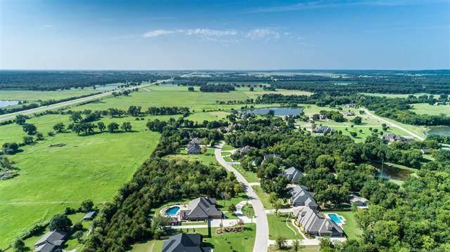 N 3967 Road, Bartlesville, OK 74006 (MLS #2136543) :: The Gardner Real Estate Team