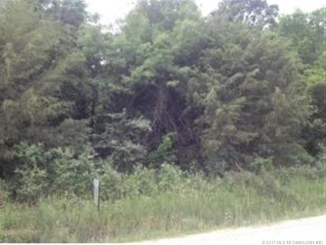 lot1 Lakewood Parkway, Checotah, OK 74426 (MLS #1735229) :: Brian Frere Home Team