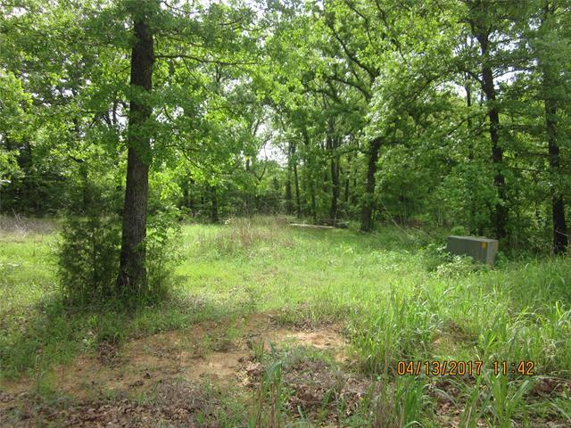 Bridlewood Drive, Mead, OK 73449 (MLS #1742252) :: The Boone Hupp Group at Keller Williams Realty Preferred
