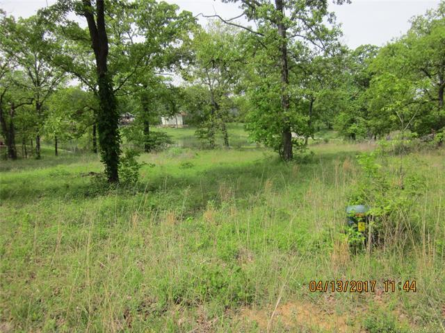 Bridlewood Drive, Mead, OK 73449 (MLS #1742255) :: The Boone Hupp Group at Keller Williams Realty Preferred