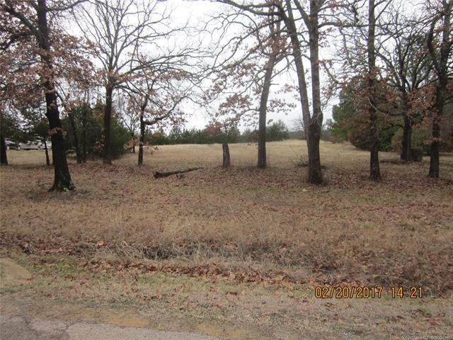 Parklake Drive, Mead, OK 73449 (MLS #1742258) :: The Boone Hupp Group at Keller Williams Realty Preferred
