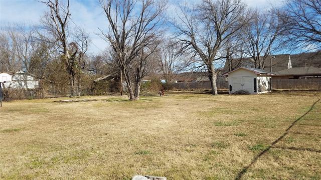 S Saltwell Street, Salina, OK 74365 (MLS #1746733) :: The Boone Hupp Group at Keller Williams Realty Preferred