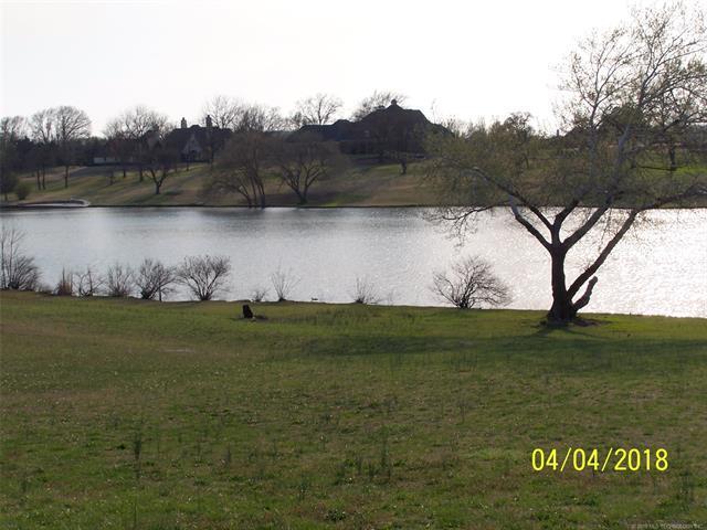 2615 Rabbit Ridge, Bartlesville, OK 74006 (MLS #1809302) :: Brian Frere Home Team