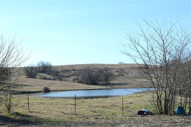 17585 County Road 3720 Road, Coalgate, OK 74538 (MLS #1815273) :: Hopper Group at RE/MAX Results