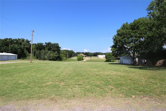 EW Odis Street W, Kingston, OK 73439 (MLS #1825639) :: American Home Team