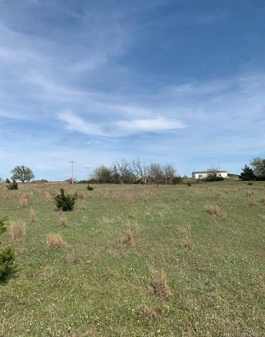 17600 Knobhill Road, Perry, OK 73077 (MLS #1903068) :: Hopper Group at RE/MAX Results
