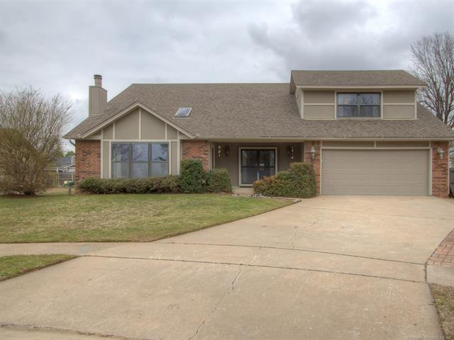 11005 E 97th Place N, Owasso, OK 74055 (MLS #1910704) :: Hopper Group at RE/MAX Results
