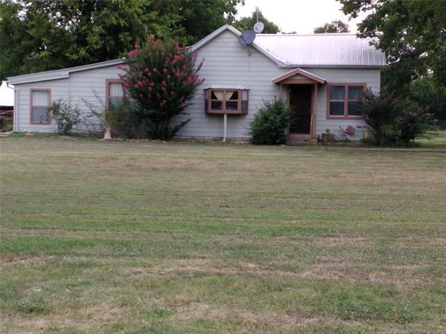 104 Stanart Avenue, New Alluwe, OK 74016 (MLS #1928273) :: Hopper Group at RE/MAX Results