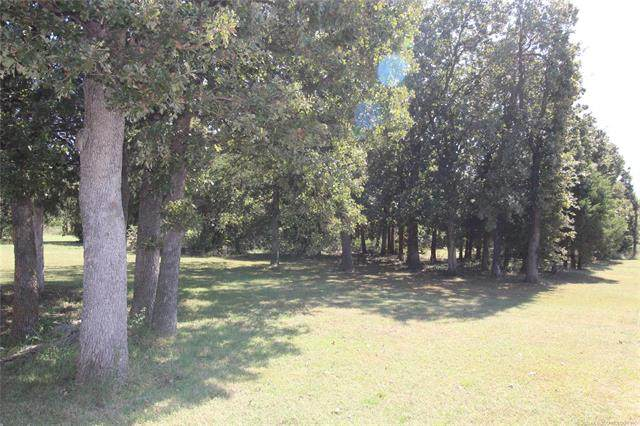 4 S Main Street, Prue, OK 74060 (MLS #1937019) :: Hopper Group at RE/MAX Results