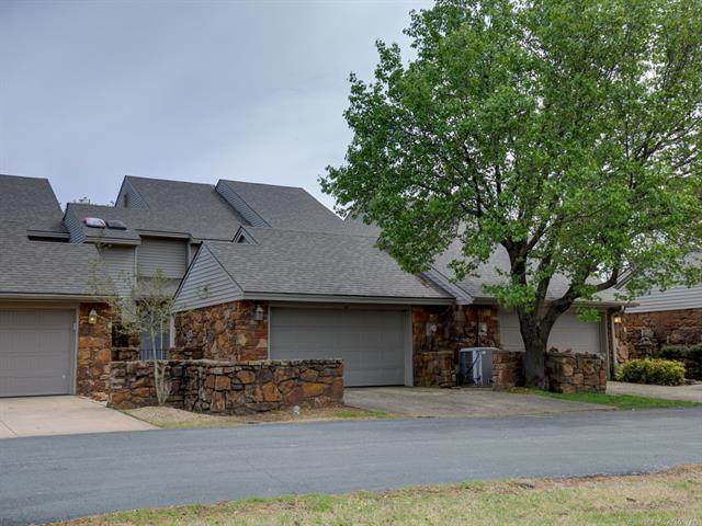 33601 Dogwood Cliffs Street B10, Afton, OK 74331 (MLS #2012410) :: Hopper Group at RE/MAX Results