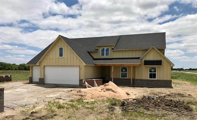 7106 E 138th Place North, Collinsville, OK 74021 (MLS #2017418) :: Hopper Group at RE/MAX Results