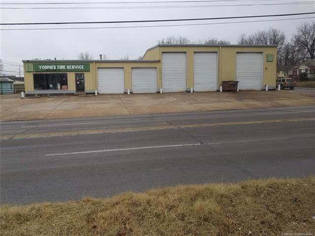 4802 Pine Street - Photo 1