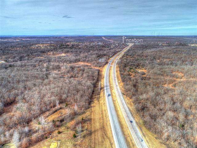 Hwy 75 Highway - Photo 1