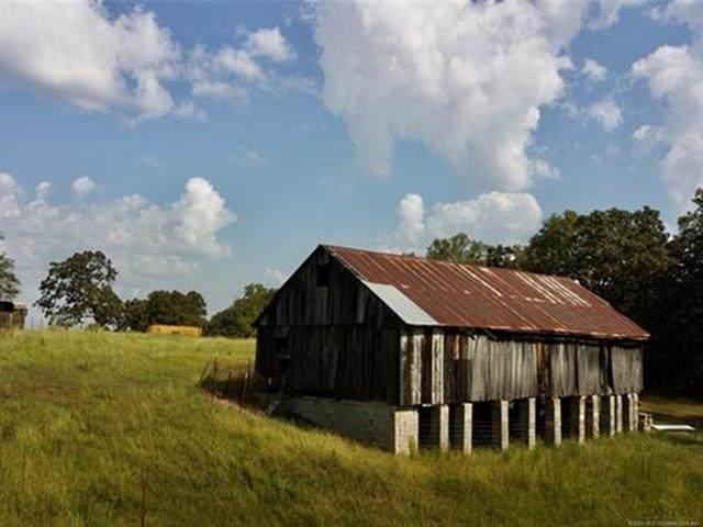 County Road 2740 - Photo 1