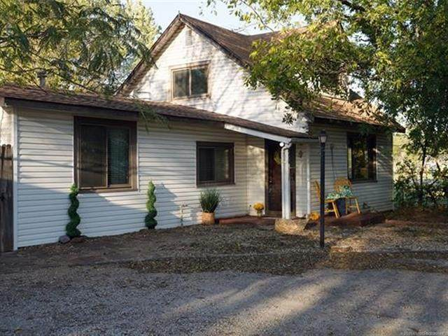 3406 Interurban Drive, Bartlesville, OK 74006 (MLS #2038544) :: RE/MAX T-town